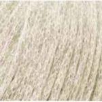 Alpaca Pima Eco Line – beige