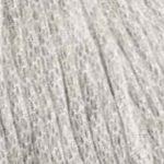Alpaca Pima Eco Line – dunkel beige