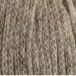 Alpaca Pima Eco Line – dunkelbraun