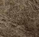 Baby Alpaca Brushed Eco Line – dunkelbraun