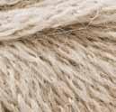 Baby Alpaca Eco Line – beige