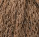 Baby Alpaca Eco Line – braun