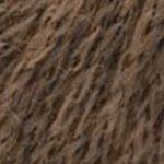 Baby Alpaca Eco Line – dunkelbraun