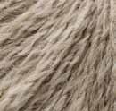 Baby Alpaca Eco Line – grau