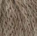 Baby Alpaca Eco Line – hellbraun