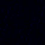 Ladie's Hoodie – anthrazit-grau-schwarz