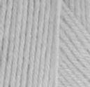 Sock Yarn – hellgrau
