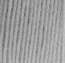 Sock Yarn – mittelgrau