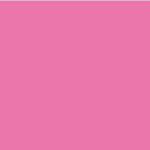 Sport Socks – pink