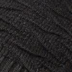 Fausthandschuh Biesen – schwarz