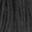 Baby Alpaca – anthrazit-grau-schwarz
