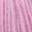 Baby Alpaca – rosa