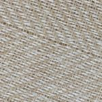 Shawl Summer Light - beige