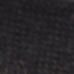 Pluto black Socks - schwarz