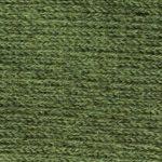 Outdoor - grün