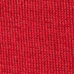 Pullover Jersey - rot