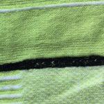 Sneaker Socks - lime
