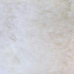 Plüschalpaka weiß