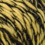 Finest Alpaca – gelb-schwarz