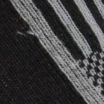 Sneaker Socks - schwarz