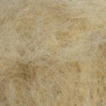 Big Brushed-beige