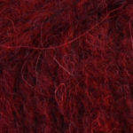 Uquia-dunkelrot