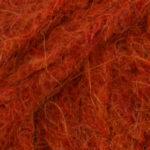 Uquia-orange