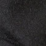Shawl Footsteps - schwarz